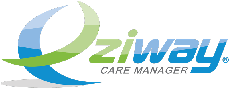 Eziway Care Manager
